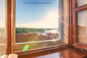 Book Now Villa Vicina | 4 Bedroom Villa
