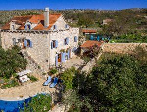 Villa Direct |Contact Owner of the Villa Vicina